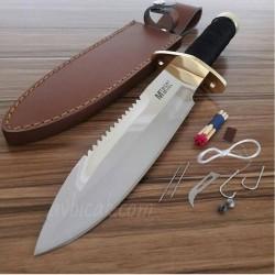 Mtech Avcı Bıçağı 32 cm