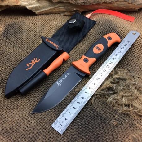 Survivor Bıçak Modeli